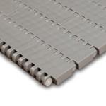 Belt Flat Top Grey