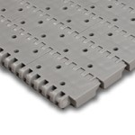 Belt Perforated
