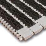 Belt Ultra Diamond Friction