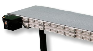 Low Profile Conveyor