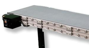 Low Profile Conveyor