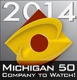 Michigan Top 50 to Watch