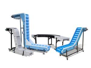 Buy a conveyor