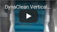 DynaClean Vertical Z Conveyor in Use at a Cereal Food Plant Video Thumbnail