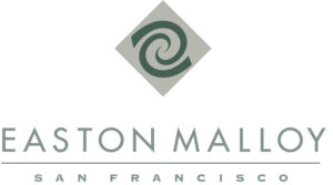 Easton Malloy logo
