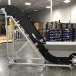 Hybrid Conveyor