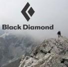 Black Diamond Equip