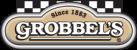 Grobbel's logo