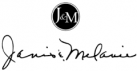 J&M Foods Logo
