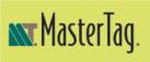 MasterTag