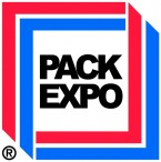 Pack Expo