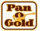 Pan-O-Gold Baking Baking Company logo