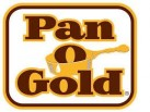 Pan-O-Gold Baking