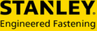 Stanley Engineered Fasteners