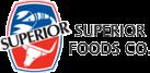 Superior Foods