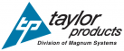 Taylor Products