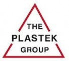Plastek Group logo