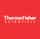 Thermo Fischer Scientific