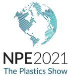 NPE 2021