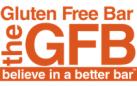 the gluten free bar logo