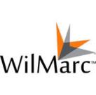 WilMarc Medical